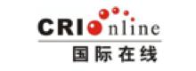 CRI國際在線